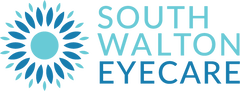 South Walton Eyecare